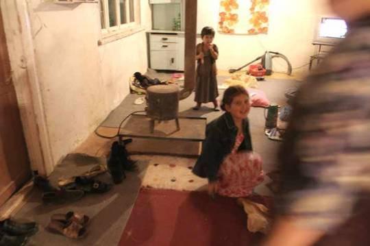 turkm-villafe.1236505049.jpg
