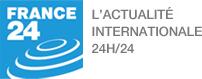 logo-fr24.1277976922.png