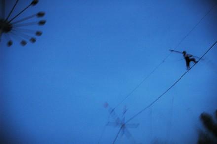 33. Samarqand 2008 (2)