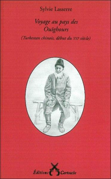 Voyage-au-pays-des-Ouighours
