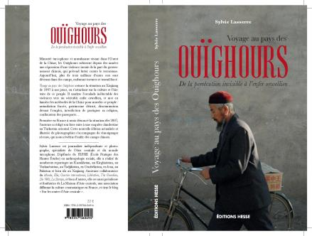 VoyagePaysOuighours_Couv_145x225_HD-page-001